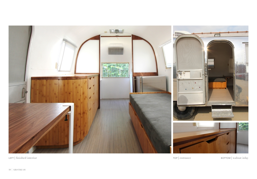 Airstream8